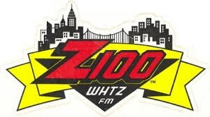 WHTZ 7th Anniversary  8/2/90  1 CD