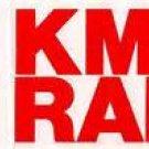 KMOX 8/31/80  1 CD