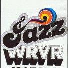 WRVR Herchel 8/17/77  4 CDs