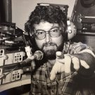 WALL Jim Frey Great Golden Weekend  8/30/80  1 CD