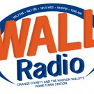 WALL Jeffrey Isaac  12/1/87  1 CD
