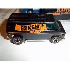 KGW  Mike Rivers  10/27/72  1 CD