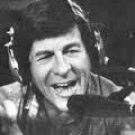 WABC Bruce Morrow 11/29/67  1 CD