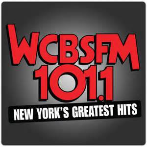 WCBS-FM Jeff MMaezzi 12/23/07 Top 20 of 1973  2 CDS