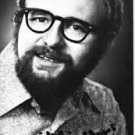 WWDJ Mike Phillips Top 100 show of 1970 5/29/71    1 CD