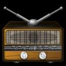 KTIM 100.7 FM Terry Hammer 5/18/80  3 CDs