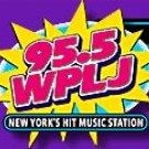 WPLJ 12/31/89  7 CDs