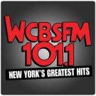 WCBS-FM Bruce Morrow Top 10 Again 1972 & 1968  10/2/04  1 CD