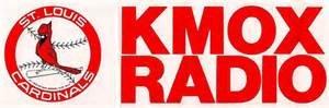 KMOX Don Corey 2/17/70-7/30/70-8/4/70-8/5/70  5 CDs