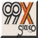 WXLO Steve Weed 6/24/75  4 CDs
