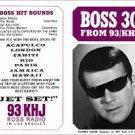 KHJ Humble Harv 5/27/70  3 CDs
