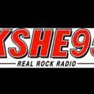 KSHE John Ulett  8/27/80  1 CD
