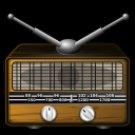 KALL-FM 1974  1 CD