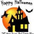 WCBS-FM Bruce Morrow Halloween Show with Bobby Boris Pickett 10/31/01  4 CDs
