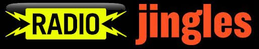 Pirate Radio Jingles Collection