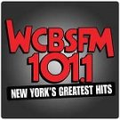 WCBS-FM Ed Williams with Paul McCartey 1971  2 CDs