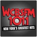 WCBS-FM Ed Williams with Paul McCartey 1971  2 CDs
