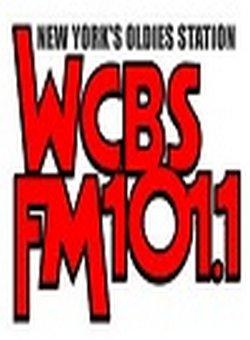 WCBS-FM Beatles Special 1/85  1 CD