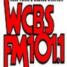 WCBS FM Ron Parker Hall of Fame Special 12/88  4 CDs