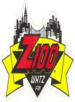 WHTZ  Morning Zoo 2/28/85  2 CDs