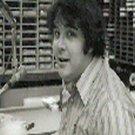 WNBC Al Brady 4/1/75  1 CD