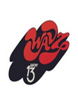 WAVZ Jerry Kristafer June 1979  1 CD