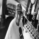 WLNG Paul Sidney 12/25/06  1 CD