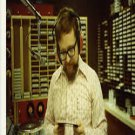WWDJ Top 100 Mike Phillips  5/29/71  1 CD