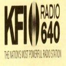 KFI Doug Banks  2/20/80 1 CD