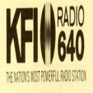 KFI Al Lohman & Roger Barkley 4/30/80  1 CD