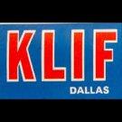 KLIF Siegal 4/20/80 2 CDs