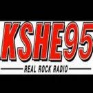 KSHE Klose-Sutter  8/27/80  3 CDs