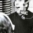 WABC Dan Ingram 12/9/80  1 CD