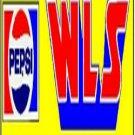 WLS Kent 3/1/80  2 CDs