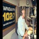 WNEW FM Scott Muni 5/2/80 1 CD