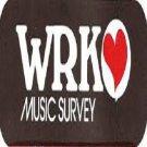 WRKO Vandy 7/17/80  1 CD