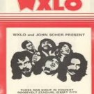 WXLO FM Dick Sloane Top 99 of 1978  12/31/78  2 CDs