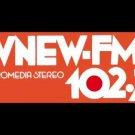 WNEW FM 10th Anniversary 10/30/87  6 CDs