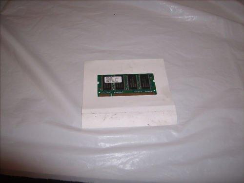 Nanya 512MB DDR 266MHz pc2100s Ram chip 2x256MB