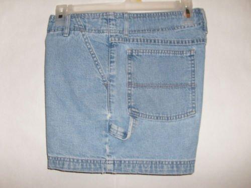 Road Rags Women's denim jean shorts size 5 Juniors