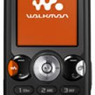 Sony Ericsson W810i (512 MB) (fusion white)