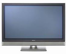 "HITACHI 50PD9800 50"" MULTI-SYSTEM HDTV PLASMA TV"
