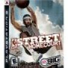 Sony Playstation 3 NBA Street