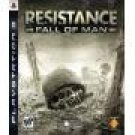 Sony PlayStation 3 - Resistance : Fall of Man