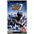Sony PSP - Monster Hunter Freedom