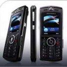 Motorola - SLVR L9 / L72 (silver)