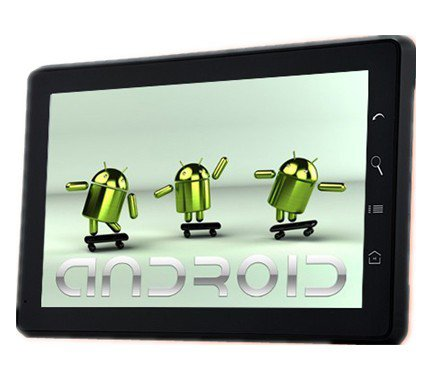 Cheap 7inch 3g tablet pc sale (m4)