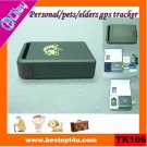 hot low cost pet gps tracker (TK106)
