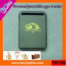 hot low cost baby gps tracker (TK106)