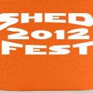 Shed Fest